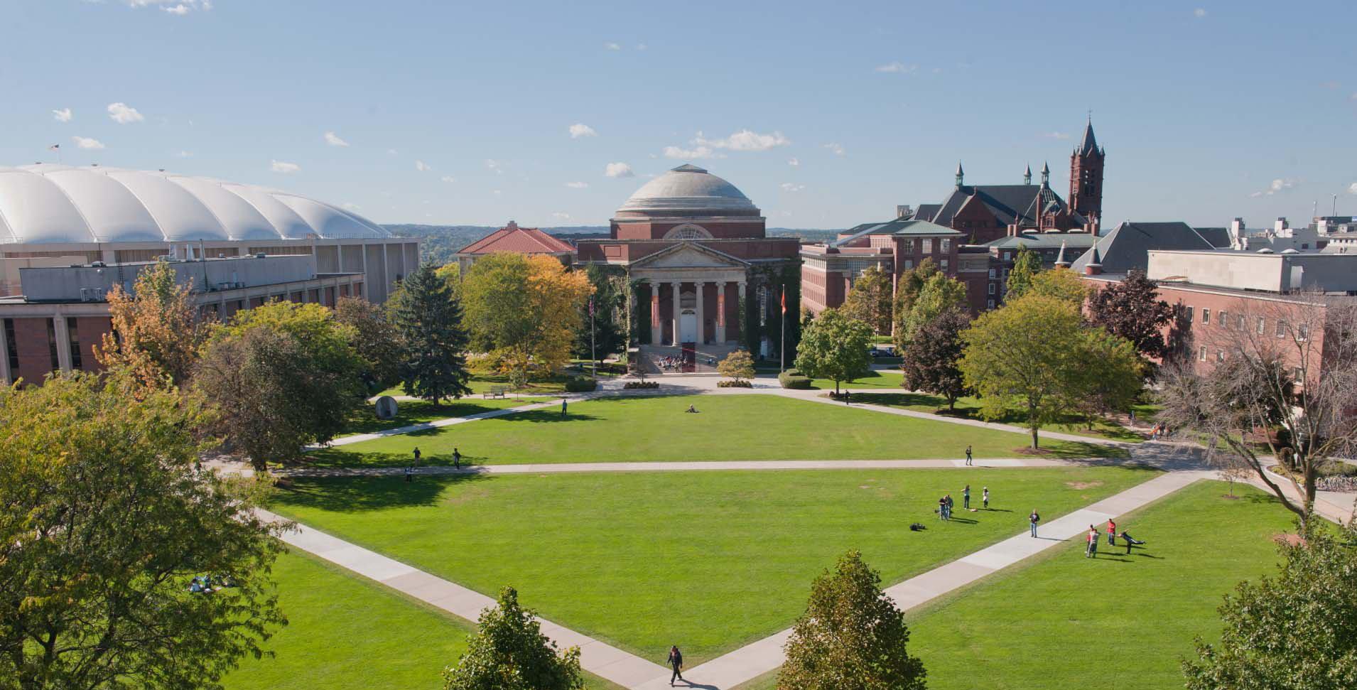 Boston University01_09_15_094741_bu2.jpg
