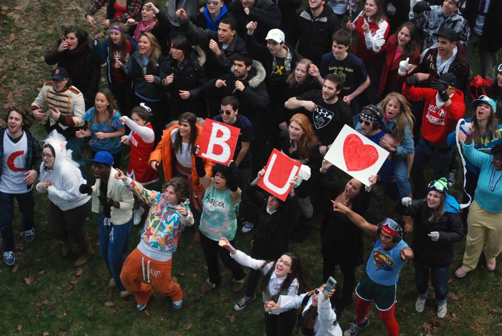 Boston University01_09_15_094803_bu4.JPG