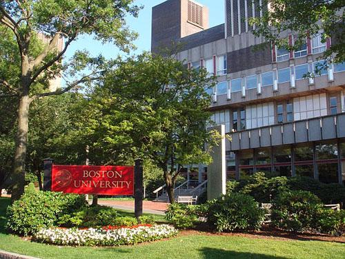 Boston University01_09_15_094831_bu6.jpg