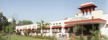 R A  Podar Institute of Management - RAPIM Overview 2020