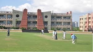 Manav Rachna College of Engineering Faridabad - 2019 ...