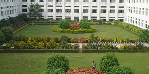 Vidya Vikas Institute Of Engineering & Technology