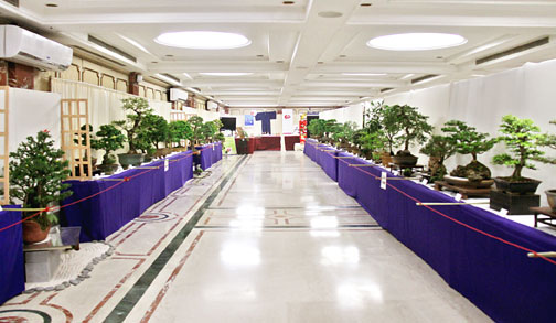 Veermata Jijabai Technological Institute 2019 Admission