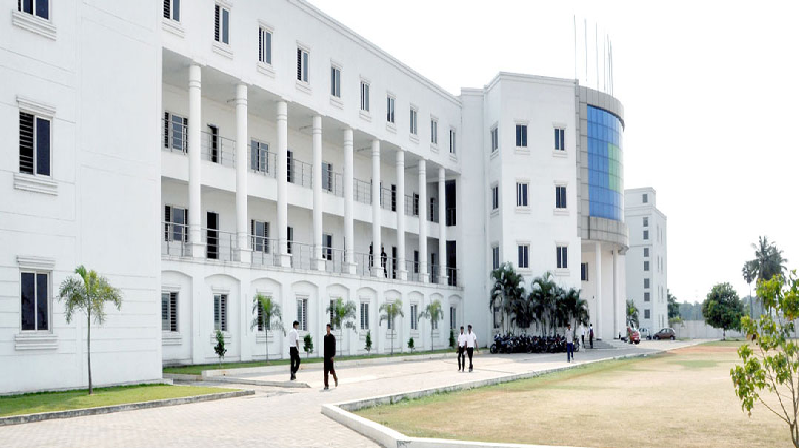 Amet Business School Chennai Overview 2020 Admission