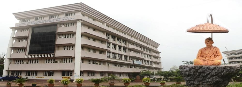 fee structure  thakur college  engineering technology tcet mumbai courses
