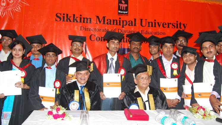 assiments mba sikkim manipal university Please use your edunxt username (roll number) and password to log in students are advised to check their assignments thoroughly before uploading the same, as only one submission will be considered and evaluated.