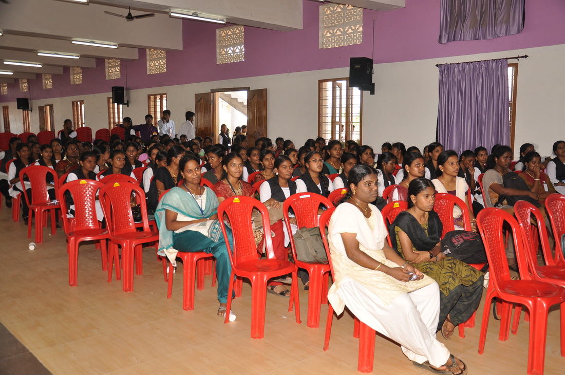10_01_17_071850_4164077_orig Tamil Nadu Medical Admission Application Form on