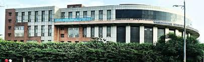 11_05_17_102330_vmmc_2 Vardhman Mahavir Medical College Application Form on