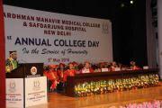 11_05_17_102343_vmmc_5 Vardhman Mahavir Medical College Application Form on