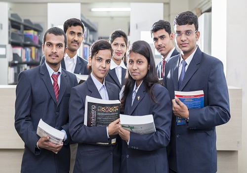 zeal institute of management and computer Zeal institute of management in narhe, pune-411041-get zeal institute of  management in narhe address, phone numbers, user ratings, reviews, contact  person.