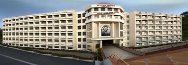 16_05_17_065957_dpu1 Guwahati Medical College Admission Form on medical discharge form, medical examination form, doctors medical release form, medical information release form, medical history form, printable medical release form, medical triage form sample,