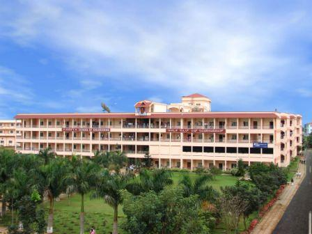 Amrita School Of Business Bangalore Fees Placement Admission 2020