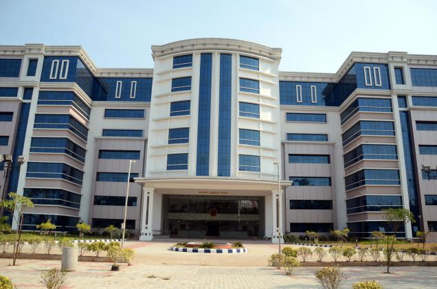 New banglore nursing by xdesimobi - 1 5