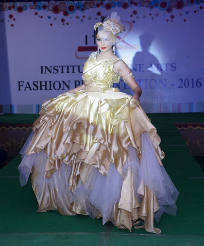 International Institute Of Fine Arts Iifa Modinagar Placements Fees Admissions 2021 22