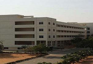 Chaitanya Bharathi Institute of Technology (CBIT ...