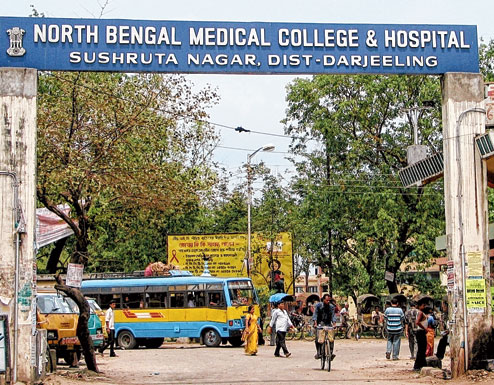 19_05_17_105149_Entrance Guwahati Medical College Admission Form on medical discharge form, medical examination form, doctors medical release form, medical information release form, medical history form, printable medical release form, medical triage form sample,