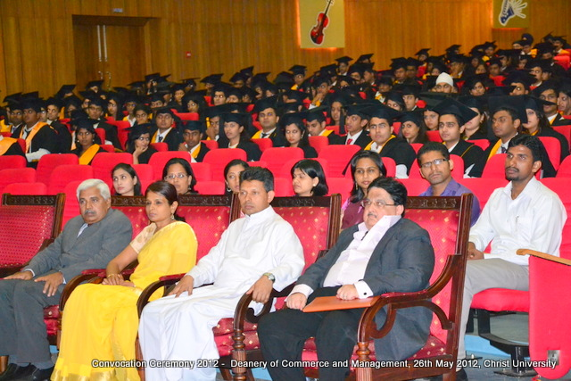 christ university bangalore  admission fees placements reviewsrankings