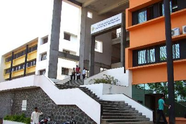 G H Raisoni Institute Of Engineering And Management