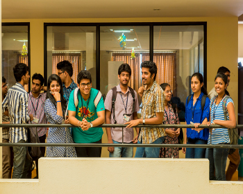 Nmam institute of technology nitte karkala college students kissing mms watch the climax - 5 1