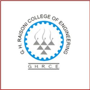 department of civil engineeringgh raisoni college Department of civil engineering gh raisoni college of engineering hingna road, digdoh hills, nagpur – 16 laboratory manual third semester be civil.