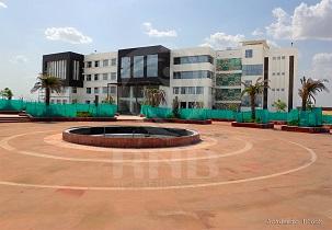 Rnb Global University Rnb Global University Bikaner Fees