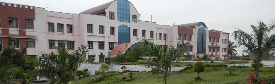 Nehru Institute of Engineering and Technology - 2019 Admission, Fees, Placements, Reviews/Rankings