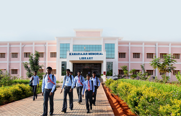 V V College of Engineering - 2019 Admission, Fees, Placements, Reviews/Rankings