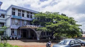 Cochin University of Science and Technology - 2019 Admission, Fees, Placements, Reviews/Rankings
