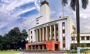 Rachana Sansad S Academy Of Architecture Rsa Mumbai Placements Fees Admissions 2021 22