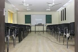 Rachana Sansads Academy of Architecture RSA Mumbai Admission