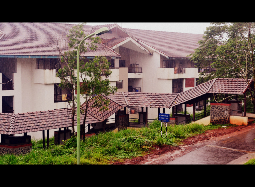 Iim Kozhikode Overview 2020 Admission Fees Placement