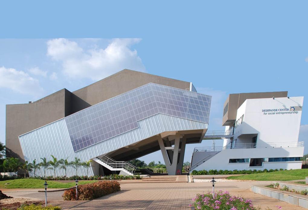 B V Bhoomaraddi College Of Engineering 87