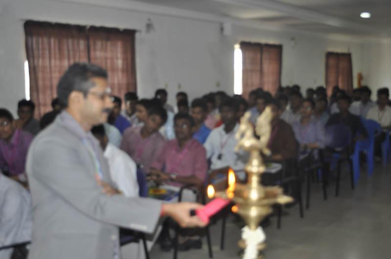 Sri Sai Ram Institute Of Management Studies Fees
