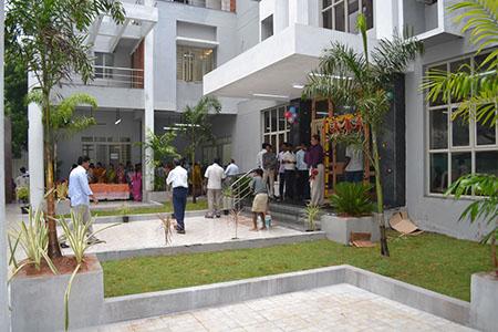 Anna University Distance Education MBA MCA MSc Admission ...