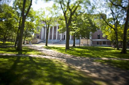 Harvard University26_08_15_115839_5.jpg