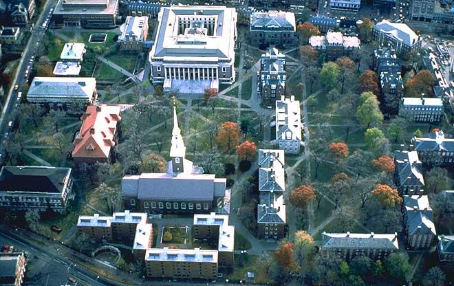 Harvard University26_08_15_115847_6.jpg