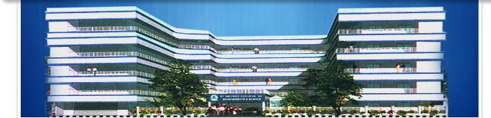 St.George College of Management, Science & Nursing - St. George ...