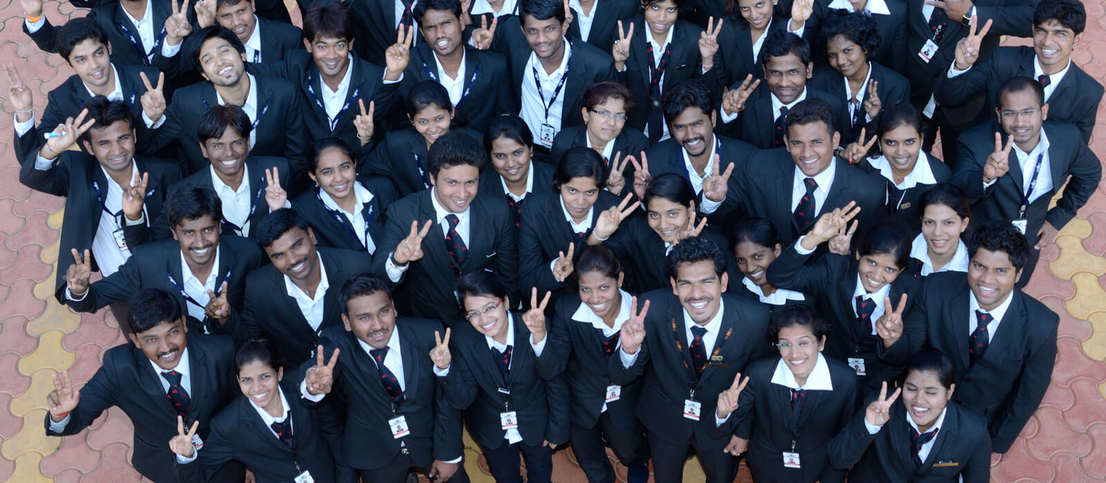 Mba College Ms Ramaiah Mba College Fee Structure