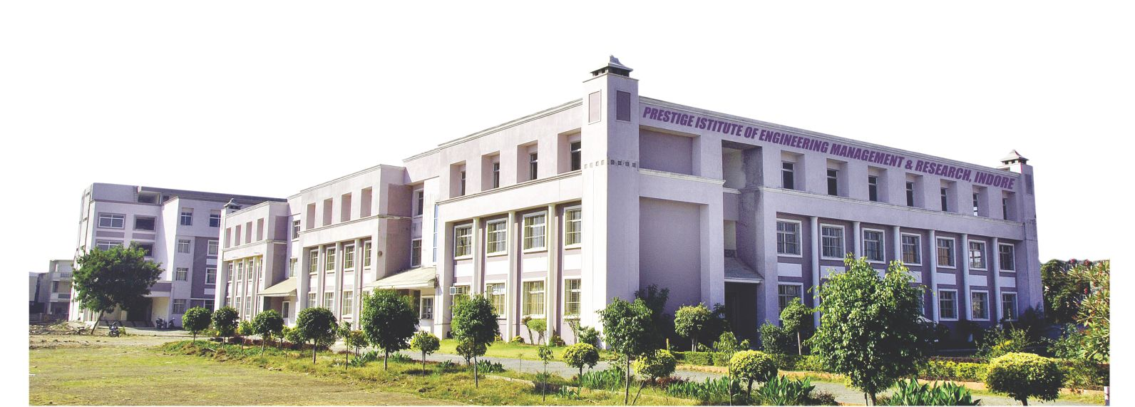 Prestige Institute of Engineering Management and Research ...