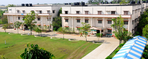 Shri Vishnu Engineering College for Women - SVECW Overview 2020