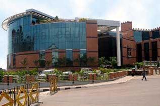 Study Centres | Bangalore University