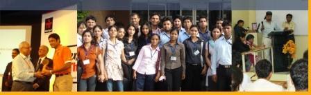 sikkim-manipal-university Jobs in Bangalore - 41 sikkim ...