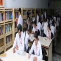 Bhutta College
