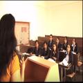 Suresh Gyan Vihar Distance MBA
