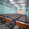Christ University School Of Commerce and Management