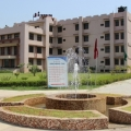 Jims Engineering Management Technical Campus