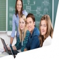 Pune Institute Distance MBA