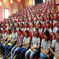 T.N. Rao College