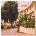 Indraprastha University Distance MBA