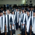 Don Bosco University Distance MBA